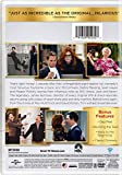 Buy Will & Grace (The Revival): Season One
