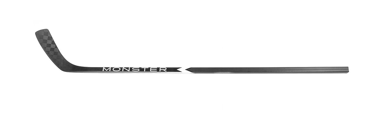 モンスターIce Hockey Stick 66 inch-m21 – 79 Flex (左