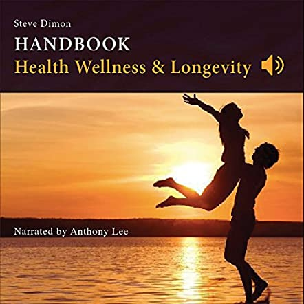 Health, Wellness & Longevity
