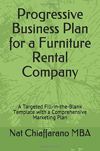 progressive-business-plan-for-a-furniture-rental-company-a-targeted-fill-in-the-blank-template-with-