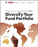 Diversify Your Mutual Fund Portfolio, Christine Benz and Morningstar Inc. Staff, 0471711861