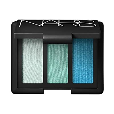 NARS Trio Eyeshadow
