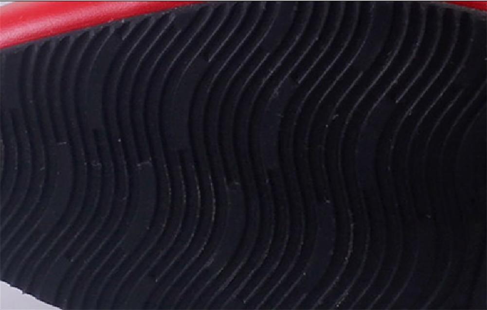 XIE Botas de mujer Botas Botas Botas damas Invierno PU artificial Puntiagudo  Aacute;spero con Cremallera lateral Botas Martin Tac oacute;n alto Mantener caliente Resistente al desgaste impermeable Antideslizante Botas cortas , Negro , EU 40-41 59a57b