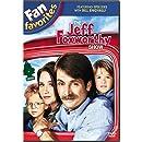 The Jeff Foxworthy Show : Fan Favorites