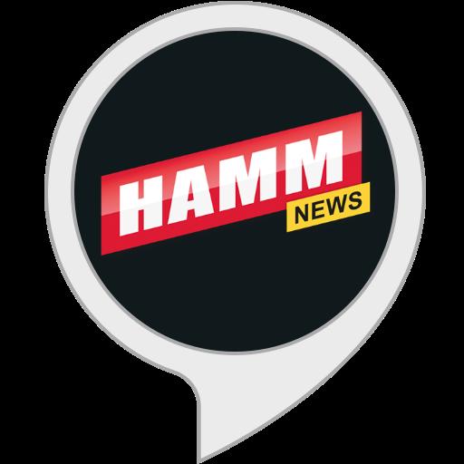 Hamm News