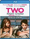 Two Night Stand (Bilingual)