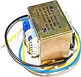 Raypak 006533F Raypak Transformer, Transformer 120/24 50 VA