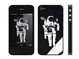 Cellet Astronaut Skin for iPhone 4/4S