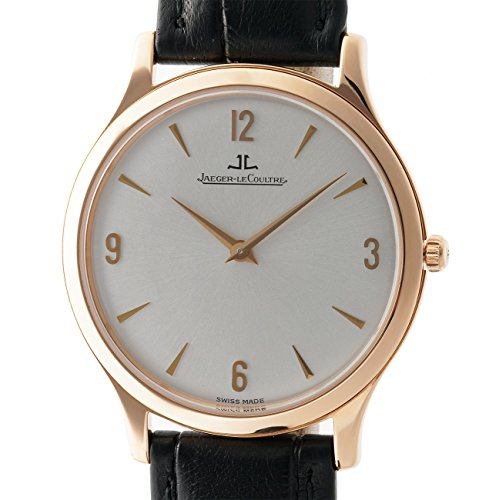 jaeger-lecoultre-master-control-ultra-thin-automatic-self-wind-mens-watch-1452404-certified-pre-owne