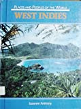 West Indies, Don Brothers, 1555467938