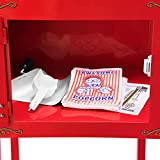 Great Northern Popcorn 5995 10 oz. Perfect Popper