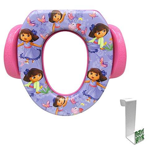 Ginsey Dora - Dora the Explorer