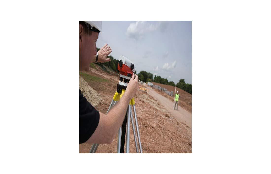 Leica Geosystems 641982 AR641982 NA720 - multicolor 20x Zoom