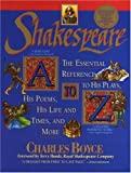 Shakespeare A to Z