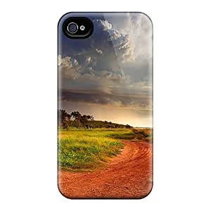 New Fashion Premium Cases Covers For Iphone 6