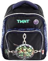 TMNT TMNT-9602 Casual Daypack