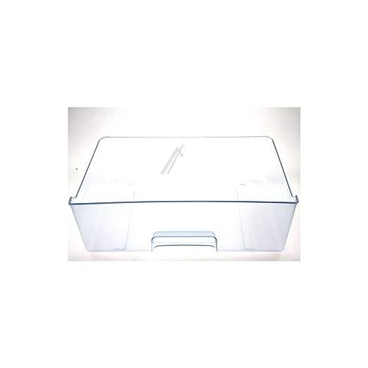 Recamania Cajón frigorifico BALAY 434434: Amazon.es