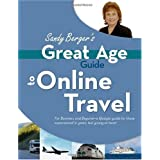 Great Age Guide to Online Travel