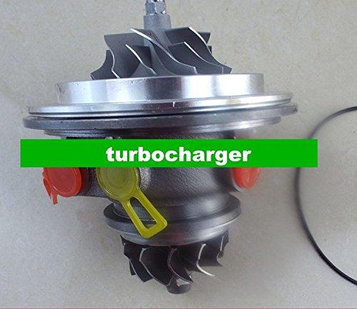 Gowe Turbolader f/ür CHRA f/ür K04/53049880049/53049700049/860283/5860018/Turbo Turbolader f/ür Opel Zafira B//Astra H 2.0/Turbo OPC Z20LEH 240hp
