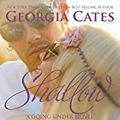 Shallow | Georgia Cates