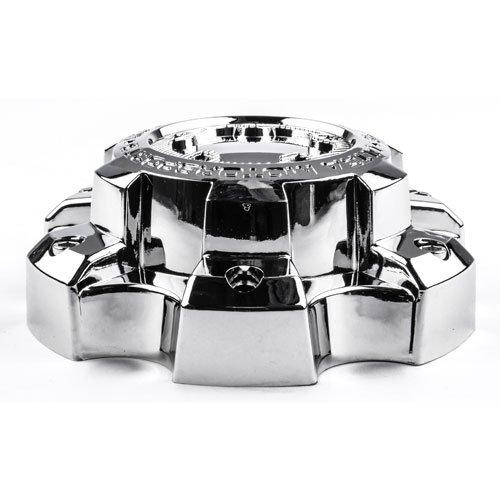 Ultra A899865 Wheel Center Cap