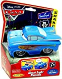 Cars Shake N Go Supercharged Ghost Light Ramone