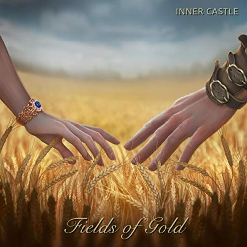 fields of gold by inner castle on amazon music amazon com
