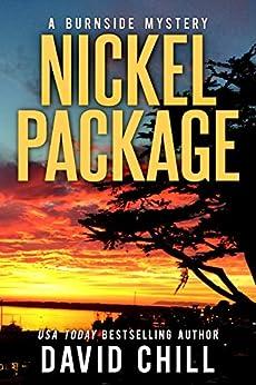 Nickel Package Burnside Book 6 ebook