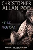 The Portal, Christopher Allan Poe, 1937329135