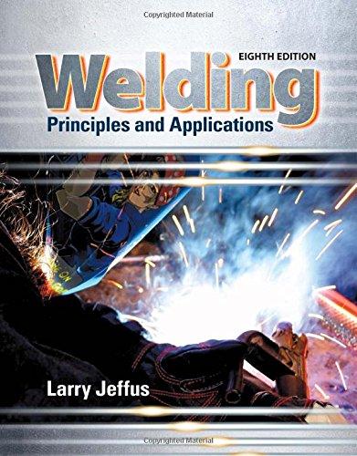 Welding:Prin.+Appl.