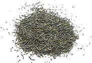 Aiya Organic Sencha Loose Leaf Green Tea, 500g