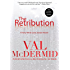 The Retribution (Tony Hill / Carol Jordan Book 7)