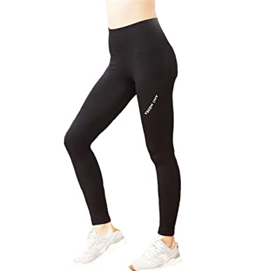 3de1380e9e Amazon.com: Women's Fitness Pants Seamless Sports High Waist Hips Tights  Leggings Quick-Drying Running Training Yoga Pants: Clothing