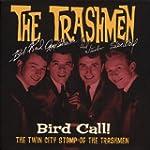Bird Call-Twin City Stomp of T