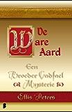 De ware aard (Een broeder Cadfael mysterie Book 12)