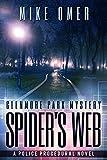 Spider's Web (Glenmore Park Book 1)