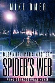 Spider's Web (Glenmore Park)