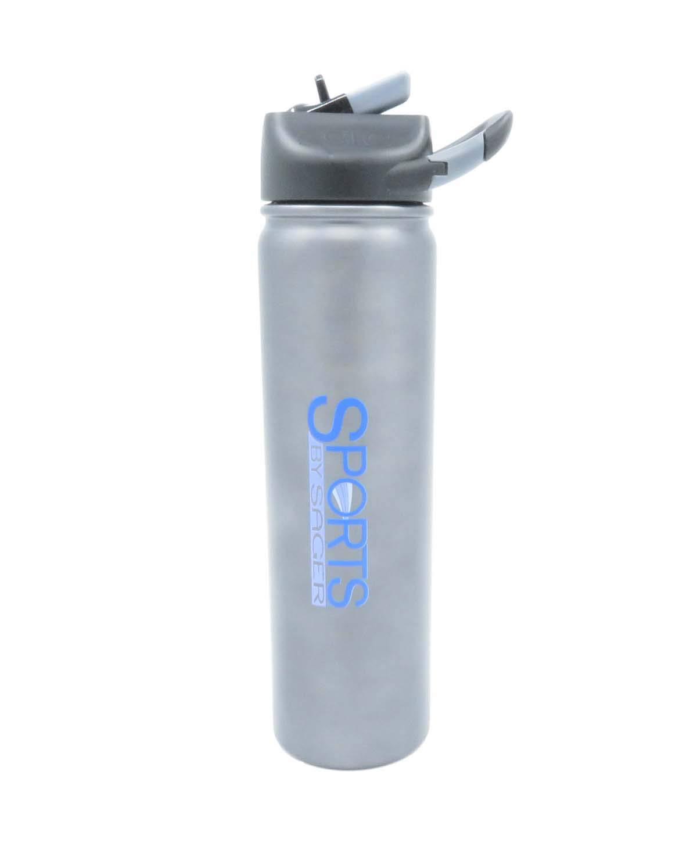 Kestrel 2019 Talon X Road Shimano 105 Carbon Fiber Blue Bundle with Water Bottle