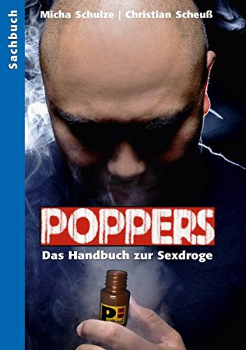 poppers for sex - 8