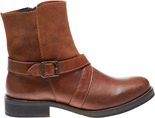 Wolverine Women's Boot Pearl Tan Leather by Ankle 1883 qSwrZAqg