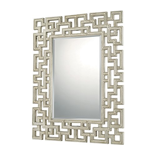 Capital Lighting 723701MM Mirror by Capital Lighting