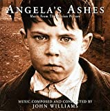 Angela's Ashes by John Williams