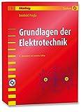 Grundlagen der Elektrotechnik Mit CD-ROM