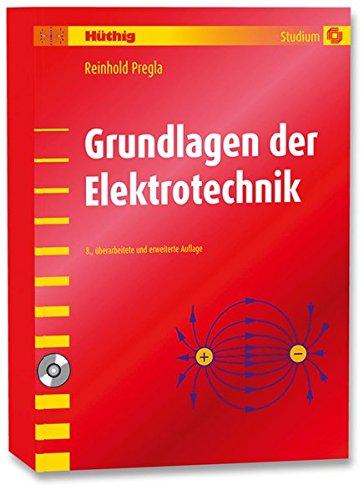grundlagen-der-elektrotechnik-mit-cd-rom