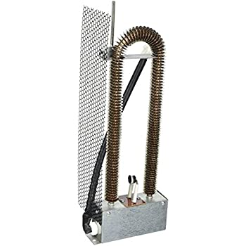 Amazon Com Dometic 3105164 002 Heat Kit For Brisk Air
