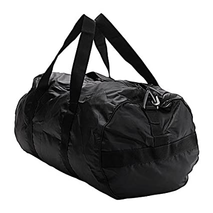 5d64e74fb8 IKEA Knalla - Sports Bag - Black