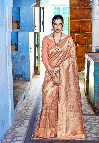Donne Puro Pakistano Pattern Jari Designer Opera Ethnic Saree Look Per Abito Seta Royal Heavy Emporium Sari 7346 Etnica Indiano nT67T
