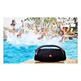 JBL Boombox 2 - Portable Bluetooth