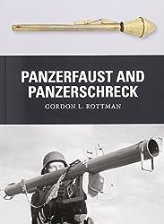 Panzerfaust and Panzerschreck (Weapon 36)