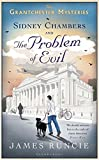 Sidney Chambers and The Problem of Evil: Grantchester Mysteries 4